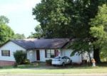 Foreclosed Home in Harrison 72601 3528 COUNTRY CIR - Property ID: 3715268