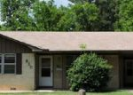 Foreclosed Home in Hot Springs National Park 71913 610 WOODLAWN AVE - Property ID: 3715287