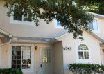 Foreclosed Home in Orlando 32810 6743 MAGNOLIA POINTE CIR - Property ID: 3715392
