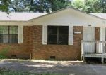 Foreclosed Home in Pensacola 32506 5719 ANNETTE ST - Property ID: 3715407