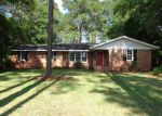 Foreclosed Home in Moultrie 31768 1813 2ND ST SE - Property ID: 3715448