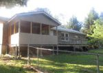 Foreclosed Home in Dalton 30721 1703 ROSS WAY NW - Property ID: 3715450