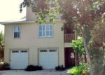 Foreclosed Home in Orange Beach 36561 5667 GULF AVE - Property ID: 3715546