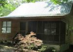Foreclosed Home in Cedar Bluff 35959 1696 COUNTY ROAD 137 - Property ID: 3715556