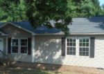 Foreclosed Home in Reidsville 27320 2776 SANDY CROSS RD - Property ID: 3715997