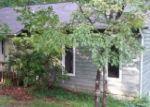 Weaverville 28787 NC Property Details