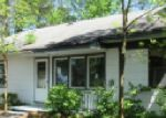 Foreclosed Home in Saint Pauls 28384 2793 NC HIGHWAY 20 E - Property ID: 3716009