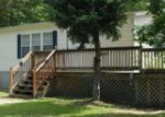 Foreclosed Home in Ruther Glen 22546 12140 LONGLEAF RD - Property ID: 3716044