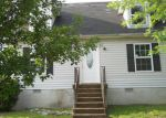 Foreclosed Home in Nashville 37210 1924 MEADOW CLIFF DR - Property ID: 3716318
