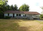 Foreclosed Home in Knoxville 37912 1111 HENRIETTA DR - Property ID: 3716322