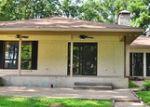 Kemp 75143 TX Property Details
