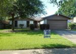 Foreclosed Home in Houston 77083 15311 CAMINO DEL SOL DR - Property ID: 3716375