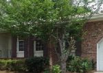 Foreclosed Home in Columbia 29223 100 SHERIDAN DR - Property ID: 3716504