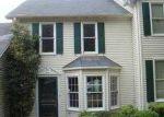 Taylors 29687 SC Property Details