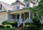 Anderson 29621 SC Property Details