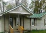 Foreclosed Home in Temple 30179 418 TAYLORS GIN RD - Property ID: 3716715