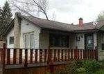 Foreclosed Home in Jamestown 16134 3278 BREINIG DR - Property ID: 3716736