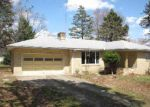 Foreclosed Home in Hermitage 16148 494 SUPERIOR ST - Property ID: 3716765