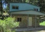 Foreclosed Home in Grants Pass 97526 3886 AZALEA DR - Property ID: 3716874