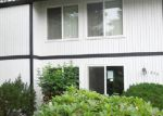 Foreclosed Home in Hillsboro 97124 1255 NE GRANT ST UNIT A - Property ID: 3716877