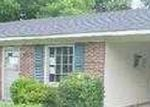 Foreclosed Home in Dudley 28333 115 ERIK DR - Property ID: 3717145