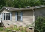 Foreclosed Home in Hendersonville 28792 99 HIDDEN FOREST DR - Property ID: 3717152