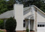 Foreclosed Home in Fayetteville 28304 1596 WINNABOW DR - Property ID: 3717179