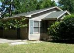 Foreclosed Home in Black Mountain 28711 132 OAKEN HILL PL - Property ID: 3717197