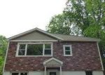 Foreclosed Home in Hopatcong 07843 335 KNOX WAY - Property ID: 3717350