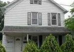 Foreclosed Home in Bound Brook 08805 218 W MAIN ST - Property ID: 3717385
