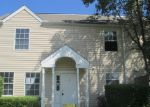 Foreclosed Home in Brandon 39047 857 HARBOR BEND DR - Property ID: 3717558