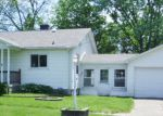 Foreclosed Home in Bay City 48706 2890 STRIETER DR - Property ID: 3717652
