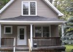 Foreclosed Home in Midland 48640 206 W PINE ST - Property ID: 3717661