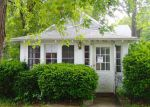 Foreclosed Home in Niles 49120 409 S 15TH ST - Property ID: 3717686