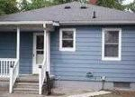 Foreclosed Home in Bay City 48706 1218 N WILLIAMS ST - Property ID: 3717812