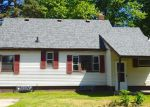 Foreclosed Home in Buchanan 49107 3660 ANDREWS RD - Property ID: 3717826