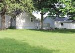 Foreclosed Home in Baroda 49101 11418 LANDON RD - Property ID: 3717853