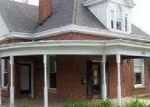 Foreclosed Home in Mount Sterling 40353 240 W HIGH ST - Property ID: 3718108