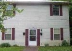 Foreclosed Home in Mount Sterling 40353 18 WILLOW ST - Property ID: 3718110