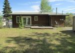 Foreclosed Home in Anchorage 99504 5804 BUCKNER DR - Property ID: 3718150