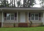 Foreclosed Home in Ozark 36360 223 WOODLAND HILLS DR - Property ID: 3718184