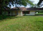 Foreclosed Home in Gadsden 35903 4370 TAWANNAH CIR E - Property ID: 3718185