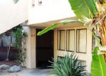Foreclosed Home in Palm Springs 92262 419 BRADSHAW LN UNIT 60 - Property ID: 3718249