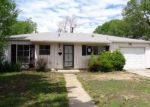 Foreclosed Home in Colorado Springs 80909 132 ARRAWANNA ST - Property ID: 3718257