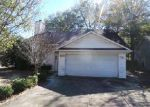Foreclosed Home in Pensacola 32526 2101 TUCSON AVE - Property ID: 3718290