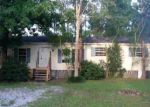 Foreclosed Home in Panama City 32409 9212 DOE CIR - Property ID: 3718310