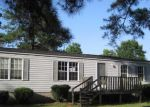 Foreclosed Home in Macon 31211 202 CHAPEL HILL CIR - Property ID: 3718372