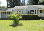 Foreclosed Home in Moultrie 31768 2532 5TH ST SE - Property ID: 3718405