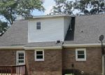 Foreclosed Home in Augusta 30906 4322 WOODVALLEY PL - Property ID: 3718410