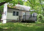 Foreclosed Home in Old Town 04468 645 COLLEGE AVE - Property ID: 3718668